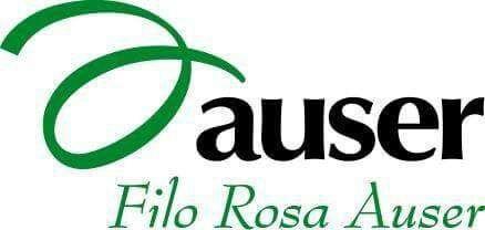 FiloRosa Auser
